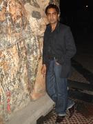 Dr Sachin K. Maurya