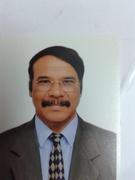 Dr.G.Ravivarman