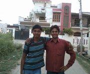 Pradeep, Ashish