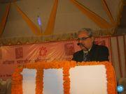 Bhojpuri Sahitya Sammelan38