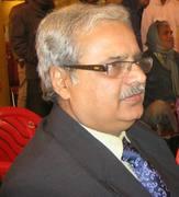Saurabh Pandey