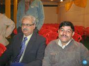 Bhojpuri Sahitya Sammelan16