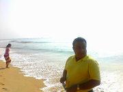 IMG_20131223_092021