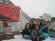 OBO Patna Chapter