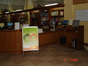 Main Library_7