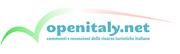 Openitaly.net