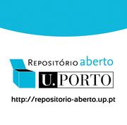 2011 Open Access Week  at U.Porto