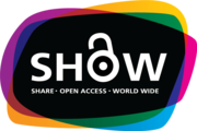 Show-logo-final