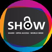 Badge-show