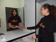 OA Week 2011 at e-learning café U.Porto
