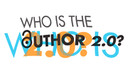 Open Access Week in Croatia: Who is the Author 2.0?