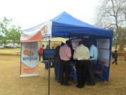 University of Zimbabwe 2013 International Open Access Week Celebrations
