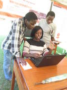 IMG_6209 - OA week at UMU-2014