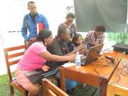IMG_6205 - OA week at UMU-2014