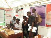 IMG_6176 - OA week at UMU-2014