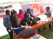 IMG_6201- OA week at UMU-2014