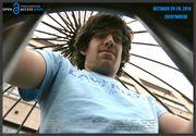 OAWeek2014_In loving memory of Aaron Swartz