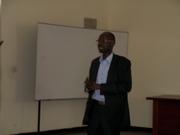 SAM_5812 - OA week at UMU-2014