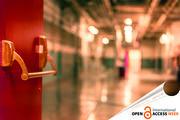 OAWeek2014_Open Door_CC-BY_@OpenAccessMKD_001
