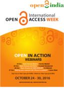 OAI-Webinars