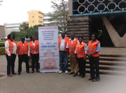 University of Nairobi Open Access Week 2015