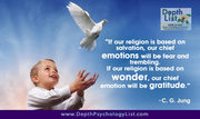 depthlist-religion-wonder-gratitude-jung