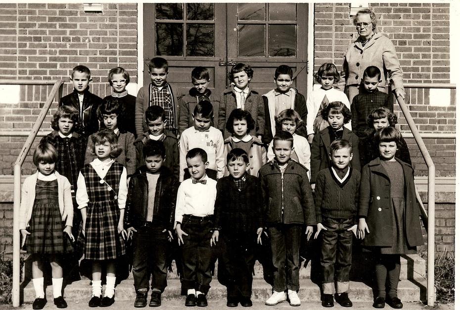 High Shoals School 021