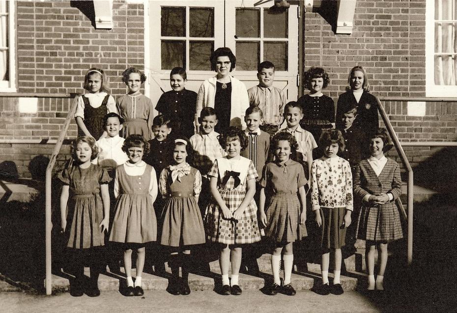 High Shoals School 019