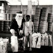 Christmas 1958 k