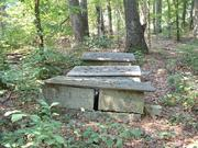 FORNEY GRAVES2
