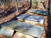 Forney graves1
