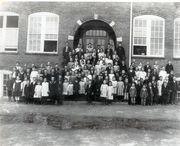 LaboratorySchool3
