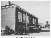 Laboratory_School_2
