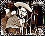 Luiz Fernando Baldez