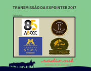 Expointer 2017_