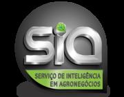 Sia - Serviço de Inteligência em Agronegócios