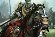 knightcavalry