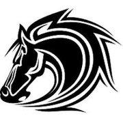 new horse 2