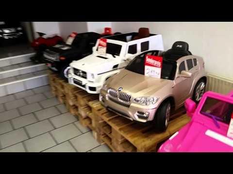 Auto verkaufen Oberhausen