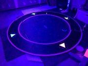 Bryan White's Elemental Circle