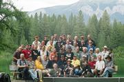 2008-06 NWTA Rock Lake