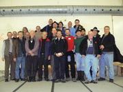 2006-11-05 Devon BSDT