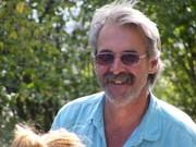 Greg-Ross