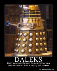 dalekmotivation1