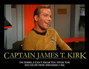 Capt._James_T._Awesome_fullsize