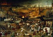 plague-painting-3566-ga