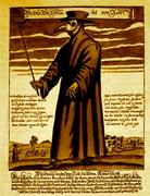 plague11-1