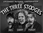 The Three Splooges