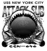 uss nyc ssn 696 3