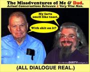 misadventures.of.me.&.Dad,the.#001.